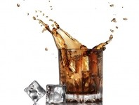 Top beverage trends driving growth in organic & natural