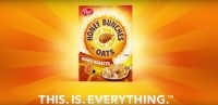 Photo: Honey Bunches of Oats/YouTube