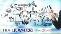 FOOD VISION USA 2017.. Are you an innovation trailblazer?