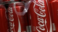 Coca-Cola urges court to toss lawsuit over phosphoric acid