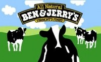 Research results pointed Ben & Jerry's down non-GMO path