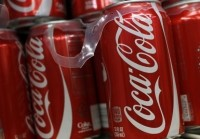 Coca-Cola: 'As we have maintained all along, these meritless lawsuits are a play by class action lawyers to profit under the pretense of protecting people'