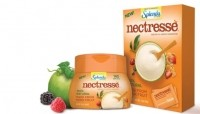Plaintiff: 'No reasonable consumer would consider Nectresse to be a natural product.""