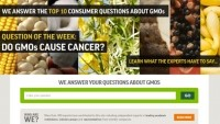 10 things you always wanted to know about GMOs…