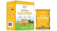 NurturMe angles for pole-position in quinoa-based baby food category