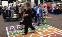 Rabobank on top natural food trends at Expo West
