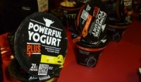 Scores of products launched at the recent Expo West show made protein claims