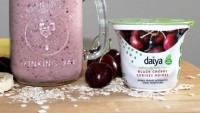 Daiya Foods: Dairy Pride Act is a solution looking for a problem