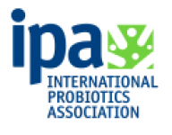 Goal for IPA to become more agile, vocal in promoting probiotics, new director says