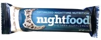 NightFood spearheads creation of healthy late-night snack subcategory