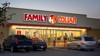 Dollar General trumps Dollar Tree with $9.7bn offer for Family Dollar