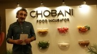 'Don't turn off your cell phone,' and 6 other tips for success from Chobani CEO Ulukaya