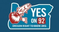 YES campaign concedes defeat in Oregon GMO labeling recount