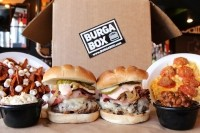 BurgaBox meal kit doubles subscribers each month since Aug 2016 launch