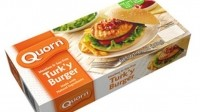 Quorn vigorously denies allegations in wrongful death lawsuit