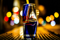 "Brand damage? ""Red Bull sold 2bn cans in the US alone in 2013, but claims a small Virginia craft brewer could damage its marks (Photo: TimRT/Flickr)"