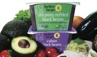 Better Bean Co. makes health food for every day