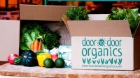 Online grocery shoppers are upping their spending online, survey