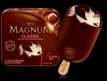 magnum ice cream a unilever success story Magnum® ice cream, one of the world's most luxurious ice cream brands, brings its legendary taste to the us  our stories  unilever & we mobile nav home.