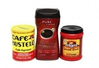 Smucker's looks to reenergize sales with coffee, ecommerce