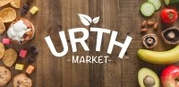 UrthMarket tempts consumers to buy groceries online