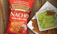 Former Zico founder steps up to lead Beanfields Snacks