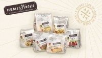 Kroger rolls out new private label line called HEMISFARES