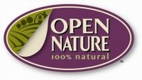 If Safeway's Open Nature waffles are '100% natural', why do they contain synthetic additives such as SAPP, asks California plaintiff Ryan Richards