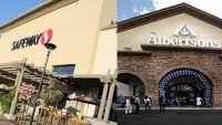 Is the Safeway Albertsons merger good for suppliers?