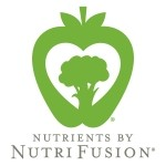 Protein powder and meal replacements from NutriFusion