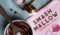 Sonoma Brands hails 'explosive' growth trajectory at SmashMallow