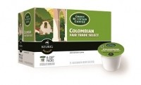 Keurig Green Mountain expands hot options as it preps for cold launch