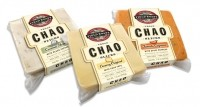 "Chao Slices promise to revolutionize vegan cheese as a ""real"" food"