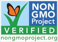 Shareholder advocates to big food: Stay out of GMO labeling debate