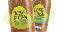 Where are the new growth opportunities in gluten-free?