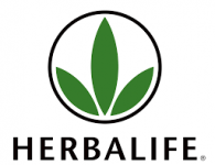 Herbalife seeks companies willing to pitch innovative ingredients, products