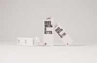 Boxed Water Is Better offers environmentally friendly packaged water