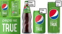Will Pepsi True catch on, or could it go the same way as Pepsi Edge and Pepsi Natural?