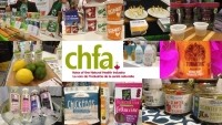 Trendspotting at CHFA West, from barley couscous to seaweed pesto