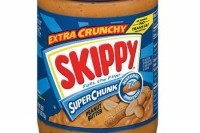 Hormel Foods to acquire Skippy peanut butter from Unilever