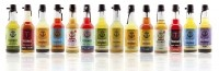 Tessemae's All Natural charts its own course to condiment category
