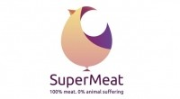 SuperMeat founder on why cultured meat will change the world