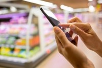 Technology reshapes how consumers buy food, Euromontior predicts