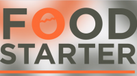 Food Starter helps entrepreneurs break into food and beverage industry