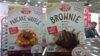 Enjoy Life Foods elevates baking mixes with functional ingredients