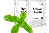 Almendra promises to shake up stevia market with new Thai plant