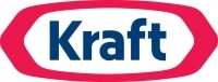 Kraft's earnings drop as it juggles price increases, higher commodity costs and revitalizing brands