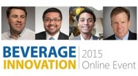 Beverage innovation summit trend watching panel highlights