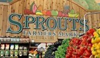 Sprouts expands partnership with Amazon Prime Now