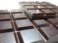 Chocolate sales slow rising costs, competition, health concerns